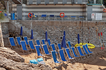 hp_beach