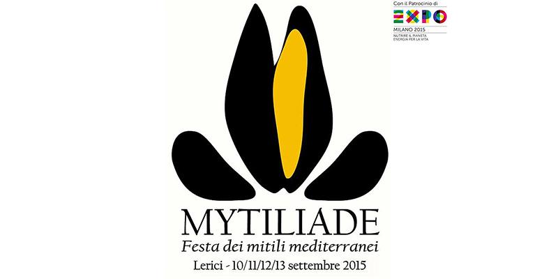 mytiliade